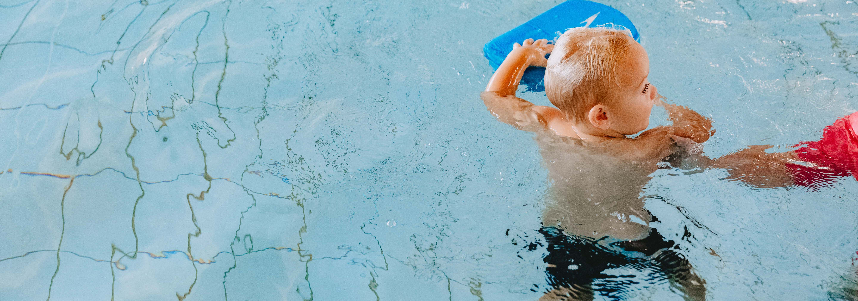 Oasis Regional Aquatic Centre in Wagga Wagga